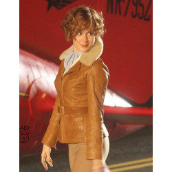 Night at the Museum 2 Amelia Earhart (Amy Adams) Jacket