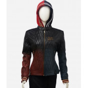 Birds of Prey Jackets (13)