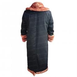 Anthony McCoy Candyman Coat