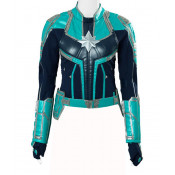 Captain Marvel Merchandise (4)