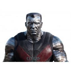 Stefan Kapicic Deadpool Colossus Vest