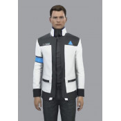 Detroit Become Human Merch (5)