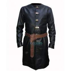 Game Of Thrones Season 7 Jaime Lannister Coat