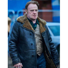 Gangs Of London Kinney Edwards Coat