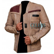 Star Wars Jackets Collection (14)