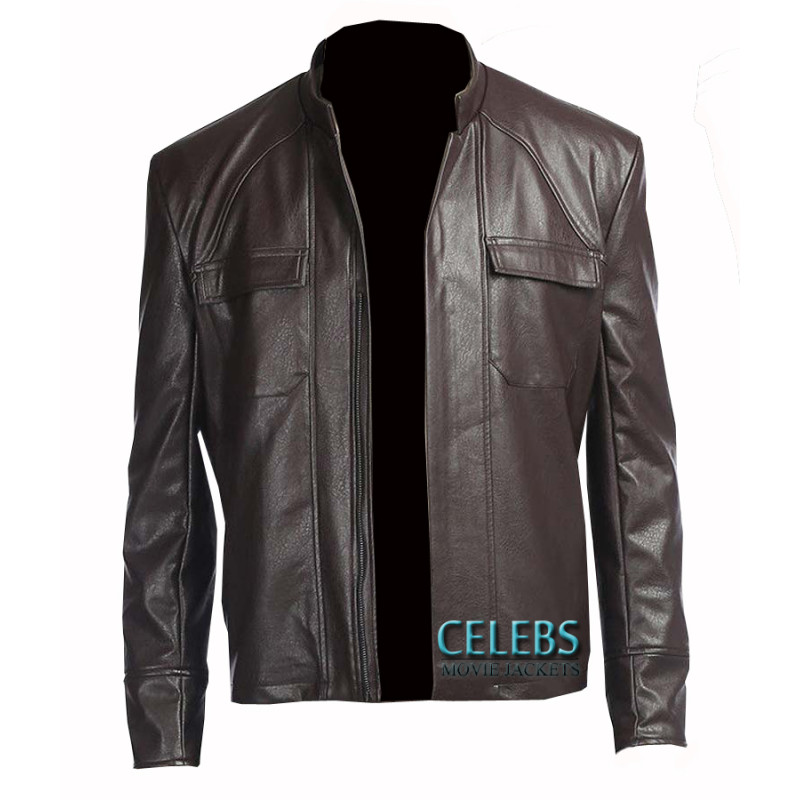 poe dameron   jedi jacket star wars  celebs  jackets