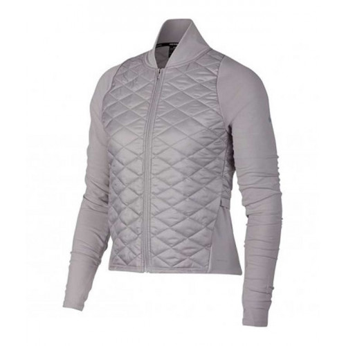 Virgin River S02 Melinda Monroe Quilted Jacket