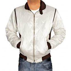 Drive Movie Ryan Gosling Scorpion Jacket
